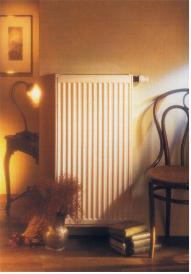 thermotech energiesystemezentrum m v gbr. Black Bedroom Furniture Sets. Home Design Ideas